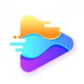 快特效下载最新版_快特效app免费下载安装