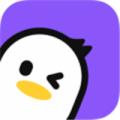 皮玩下载最新版_皮玩app免费下载安装