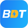 博电数据下载最新版_博电数据app免费下载安装