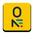 ZohoOne下载最新版_ZohoOneapp免费下载安装