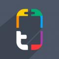 旧手机工具箱下载最新版_旧手机工具箱app免费下载安装