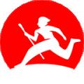 西影视频下载最新版_西影视频app免费下载安装