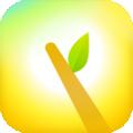 不南下载最新版_不南app免费下载安装