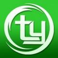 ty安全中心下载最新版_ty安全中心app免费下载安装
