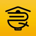 美食记下载最新版_美食记app免费下载安装