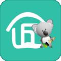 考拉小匠下载最新版_考拉小匠app免费下载安装