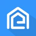 星耀下载最新版_星耀app免费下载安装