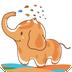 小雨象下载最新版_小雨象app免费下载安装