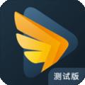 钉钉TV版下载最新版_钉钉TV版app免费下载安装