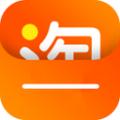 一陶下载最新版_一陶app免费下载安装