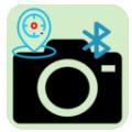 PPA下载最新版_PPAapp免费下载安装