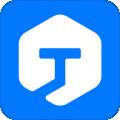 学丁下载最新版_学丁app免费下载安装