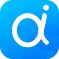 百信银行下载最新版_百信银行app免费下载安装
