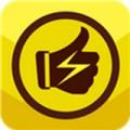 qq众赞下载最新版_qq众赞app免费下载安装