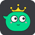 微商星球下载最新版_微商星球app免费下载安装