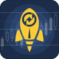 国元智富下载最新版_国元智富app免费下载安装