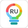 莱特俄语背单词下载最新版_莱特俄语背单词app免费下载安装