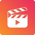 短视频剪辑软件下载最新版_短视频剪辑软件app免费下载安装