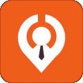 口諀工作下载最新版_口諀工作app免费下载安装