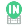 IN输入法下载最新版_IN输入法app免费下载安装