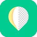 傲软抠图下载最新版_傲软抠图app免费下载安装