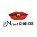 京润助手下载最新版_京润助手app免费下载安装