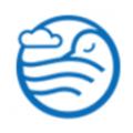 加护宝下载最新版_加护宝app免费下载安装