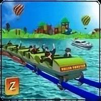 黄金岛海星乐园手游下载_黄金岛海星乐园手游手游最新版免费下载安装