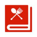我要当主厨下载最新版_我要当主厨app免费下载安装