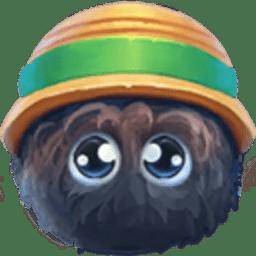 小黑跳格最新版下载_小黑跳格最新版手游最新版免费下载安装