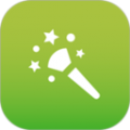 快乐彩妆下载最新版_快乐彩妆app免费下载安装