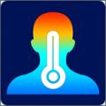 手机测温宝下载最新版_手机测温宝app免费下载安装