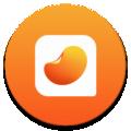 欢畅金豆下载最新版_欢畅金豆app免费下载安装