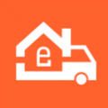 e家房车下载最新版_e家房车app免费下载安装