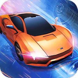 合并飞车小游戏下载_合并飞车小游戏手游最新版免费下载安装