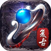 盟重争霸手游下载_盟重争霸手游手游最新版免费下载安装