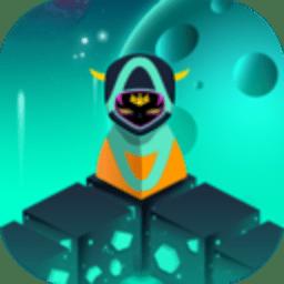 青之世界正式版下载_青之世界正式版手游最新版免费下载安装