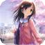 女孩安全期必备下载最新版_女孩安全期必备app免费下载安装