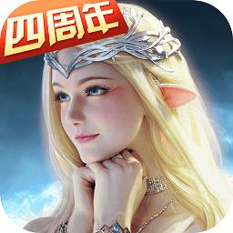 永恒之弈游戏下载_永恒之弈游戏手游最新版免费下载安装