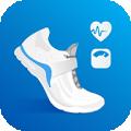 动动国际版下载最新版_动动国际版app免费下载安装