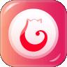 红喵惠下载最新版_红喵惠app免费下载安装