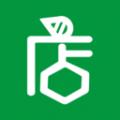 蜂店下载最新版_蜂店app免费下载安装