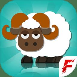农场救援队游戏下载_农场救援队游戏手游最新版免费下载安装