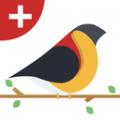 麻雀健康下载最新版_麻雀健康app免费下载安装