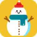 雪球家下载最新版_雪球家app免费下载安装