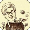 人脸变漫画下载最新版_人脸变漫画app免费下载安装