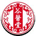 谷医堂健康下载最新版_谷医堂健康app免费下载安装
