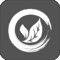 茶急送下载最新版_茶急送app免费下载安装