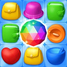 欢乐砖块消红包版下载_欢乐砖块消红包版手游最新版免费下载安装
