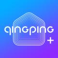 青萍+下载最新版_青萍+app免费下载安装